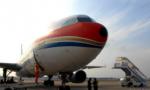 民航局对东航首尔至上海MU5042航班实施熔断并取消奖励航班