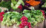 """应对台风""""沙德尔"""" :三亚启动保价应急调控措施  稳定蔬菜市场价格"""