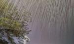 """海南琼海万宁等地今有暴雨 """"莫拉菲""""沿海制造大风"""