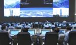 """""""嫦娥五号""""进行发射前最后一次全区合练"""