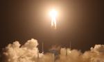 焦点访谈:嫦娥五号此次探月任务有多复杂?带你一看究竟