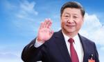 《习近平在二十国集团领导人第十五次峰会上的讲话》单行本出版
