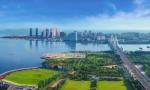 首次!海南自由贸易港法(草案)提请审议