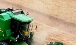 给农业插上科技的翅膀 总书记这样谋划