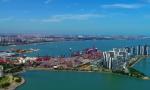 央视《新闻联播》:海南自贸港发布八项制度创新案例