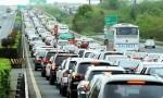 海南高速公路春节避堵攻略来了!