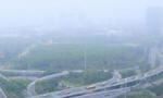 未来3天海南以多云间晴天气为主 23日局地早晚时段有雾