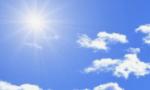 """多个气象站气温刷新2月历史极值 气温为何""""飙高""""?"""