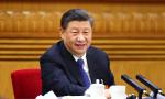 第一报道 | 习近平在两会上的重要论述,让世界深刻理解中国高质量发展