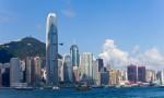 """人民日报任平文章:""""爱国者治港"""",香港才有美好未来"""