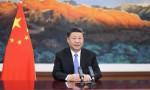 习近平谈建设健康中国