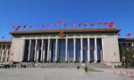 特稿:共同扬起和平风帆——中国元首外交为世界稳定发展注入正能量