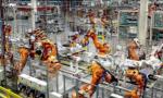 今年最大力度减税政策发布 制造业企业迎重磅利好