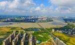 人民日报:海南自贸港,重点园区亮点足