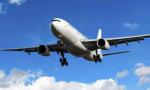 交通运输部:将疲劳风险管理系统引入中国民航的运行体系
