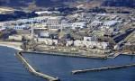 生态环境部:希望日本对国际社会负责