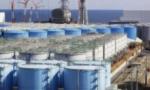 处理技术靠谱吗?东京电力公司可信吗?只能排海吗?