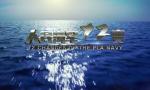 爆燃MV:人民海军72变