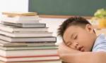 教育部:5月起开展中小学生作业睡眠等五项管理督导