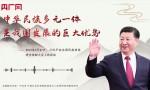 【每日一习话】中华民族多元一体是我国发展的巨大优势