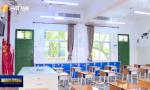 海南在全省逐步推广教育信息化  提升教育管理水平