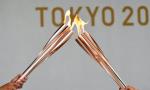 东京奥组委宣布开幕式将按原计划呈现