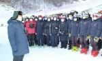 习近平心目中的北京冬奥会是啥样?