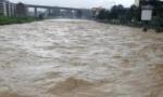 国家减灾委派出工作组赴河南指导救灾工作