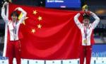 演繹大國崛起的偉大傳奇 ——寫在東京奧運會閉幕之際