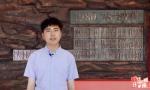 """我比任何時候更懂你丨這里為何被稱為""""江蘇農村改革第一村""""?"""