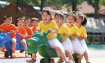 人口计生法完成修改 法律保障实施三孩生育及配套措施