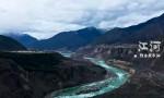 這里是西藏
