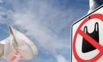海南第二批禁塑名录禁止的产品是什么?省禁塑办解答来了!