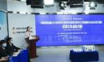 中签率31.8%!海南省8月小客车摇号配置结果出炉