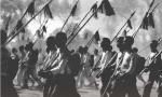 图文故事丨硝烟已散,精神永存!总书记论述的抗战精神你读懂了吗?