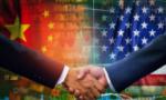 第一报道 | 中美元首通话 习近平强调这三点