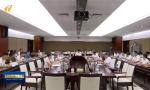 海南启动省级生态环境保护例行督察试点工作