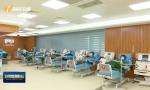 """查堵点 破难题 促发展 海南:为无偿献血者临床用血提供""""一站式""""报销减免服务"""