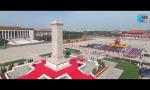 纪念人民英雄--《人民英雄纪念碑》MV