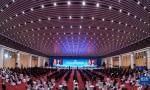 在历史的十字路口引领人类进步潮流——习近平主席在第七十六届联合国大会一般性辩论上的重要讲话解读