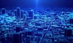 """城市""""智""""理畅通大动脉 ——天津市大数据管理中心创新城市管理情况调查"""