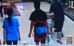 这个小偷太缺德 偷学生手机还转走生活费