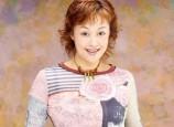 女主播·劉青