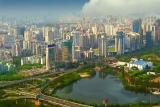 领航自贸区(港)建设 :发展装配式建筑 推动产业升级