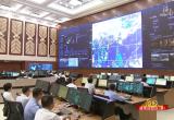 領航自貿區(港)建設:海南信息化建設提速 基礎設施水平進入全國前列