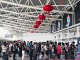 2019年春運圓滿收官 三亞機場運輸旅客301萬人次