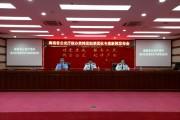 對惡勢力零容忍 故意殺人、敲詐勒索 海南黃鴻發犯罪集團132人已被批捕