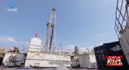 忠诚无限·初心:海南陆地石油开拓者 娄序光 我为国家找石油
