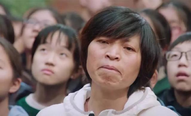 """""""我妈妈是外卖配送员"""",这个男孩的告白看哭了多少人"""