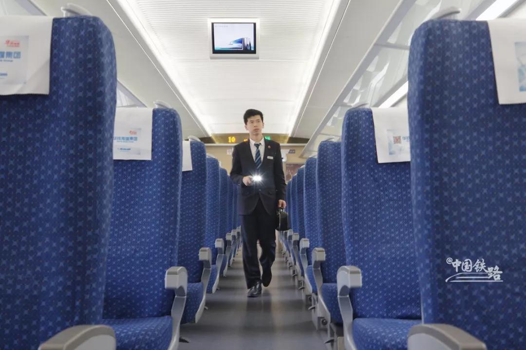 广深港高铁的内地司机在香港过夜吗?